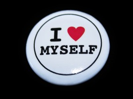 Self-Esteem-i-love-myself